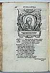immagine libro