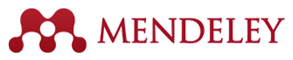 logo di Mendeley