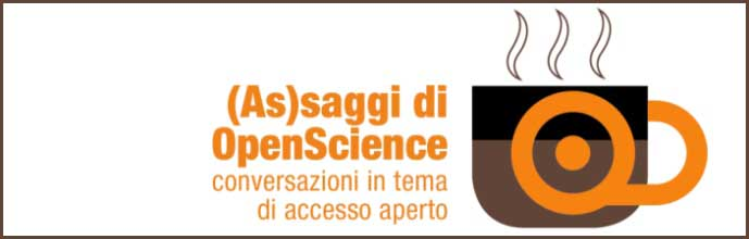(As)saggi di OpenScience