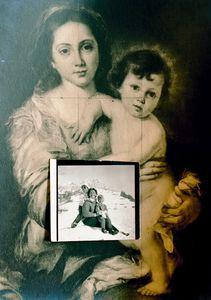 Maternità Tiziano Doria
